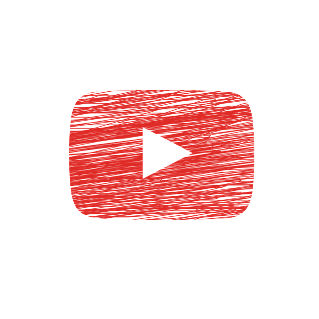 tools for creating videos