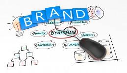 mastering branding, pr and social media