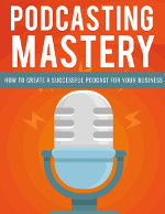 what is a podcast, how to start