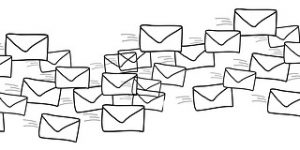 tips to build an email list