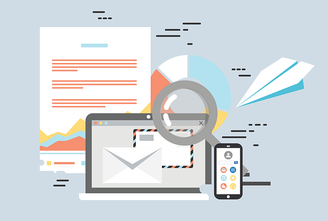 how to earn a better roi with email marketing