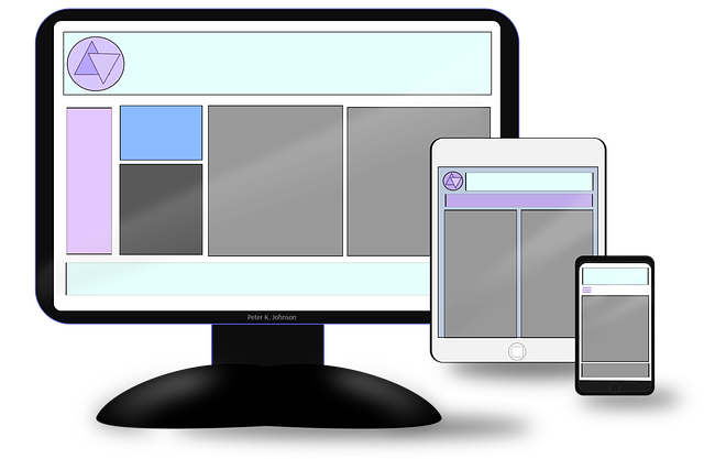 best drag and drop page builders