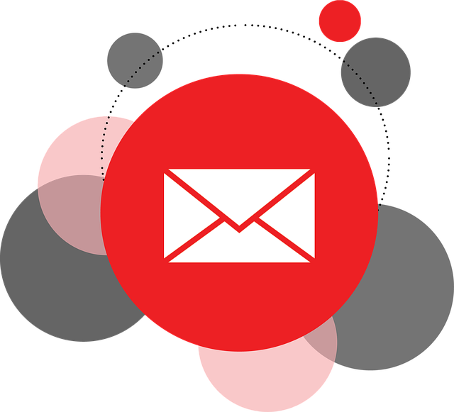 what is an email autoresponder and how does it work