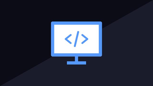html code for SEO