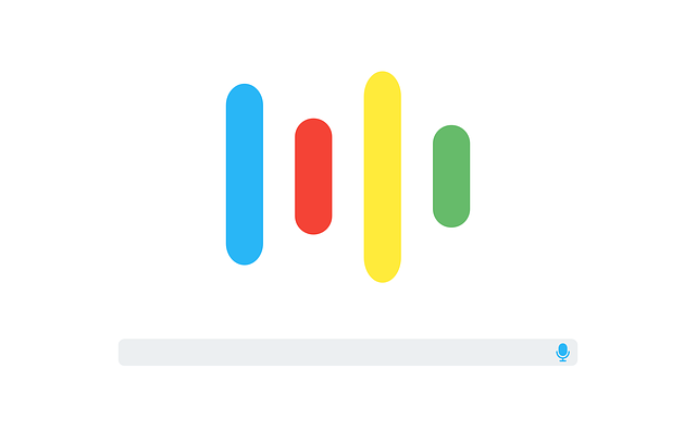 how to optimise content and pages for voice search