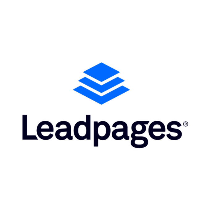 what is leadpages and how does It work
