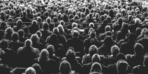 finding the right audience for your business