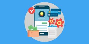 media buying and affiliate marketing