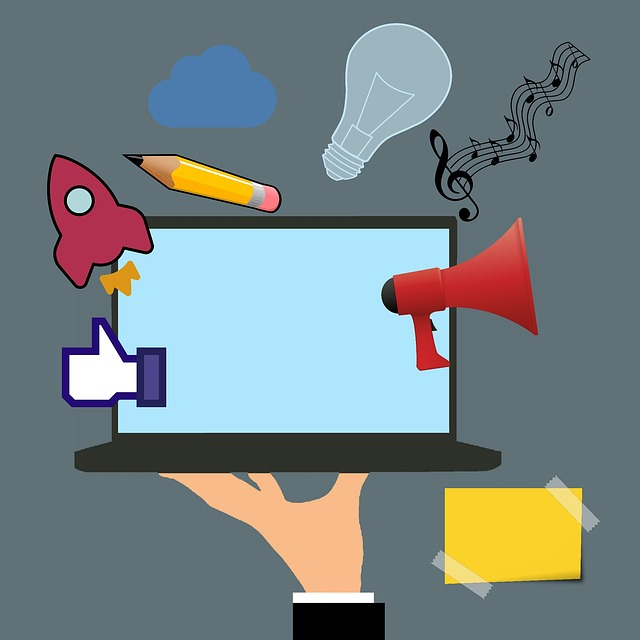 guest posting - what is it and benefits