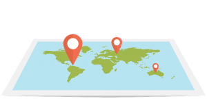 how to add my business to google maps