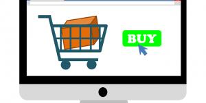 dropshipping versus affiliate marketing