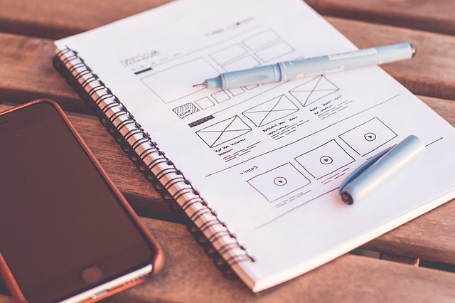 what are ux and ui design?