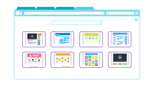 top chrome extensions for SEO