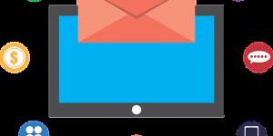 email marketing indicators