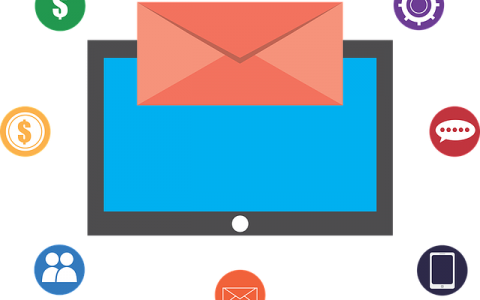 Key Email Marketing Indicators you should be Tracking