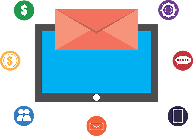 email marketing indicators