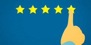 what is customer experience - cx ?