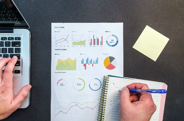 agile crm is a customer relationship management tool