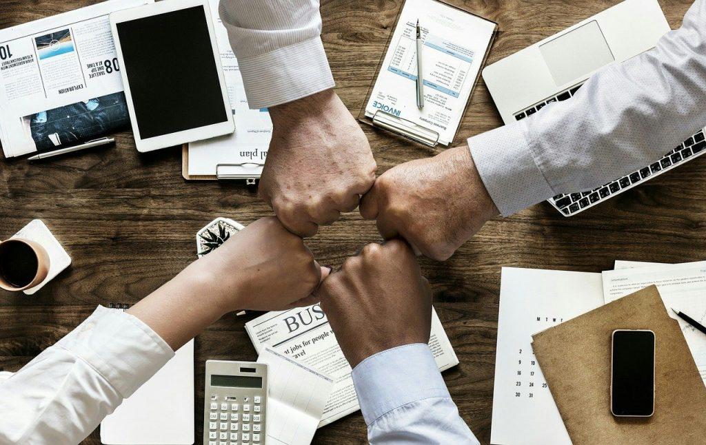 outreach marketing strategy goals