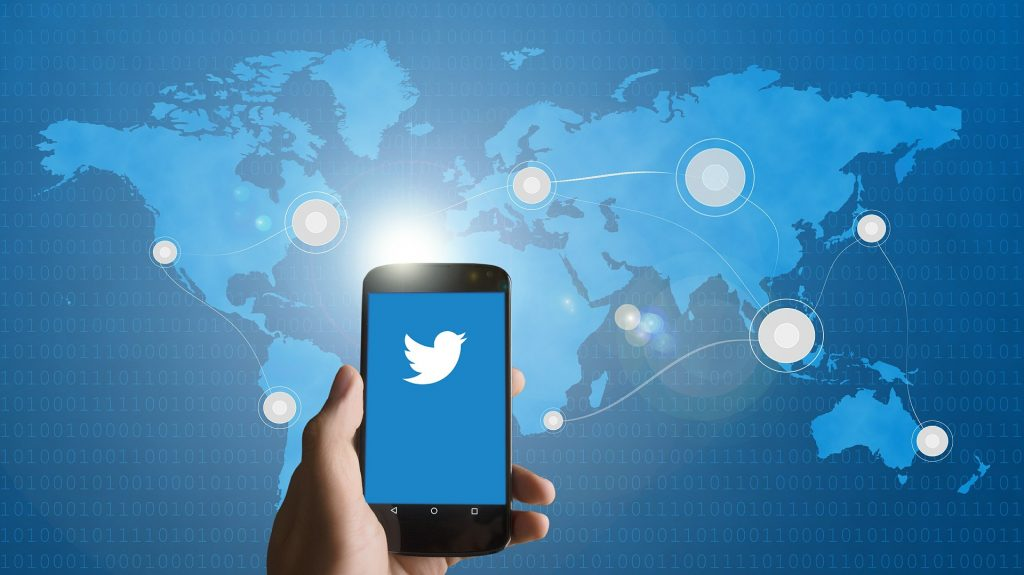 tools to increase your twitter followers