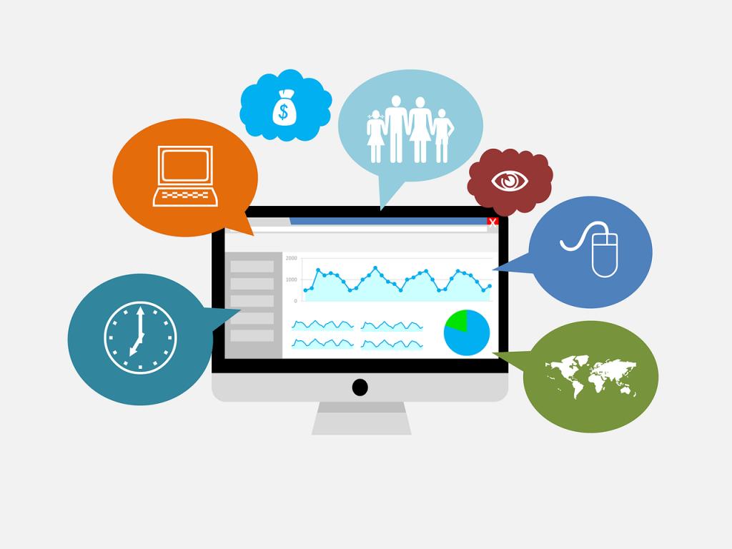 clickmagick software review