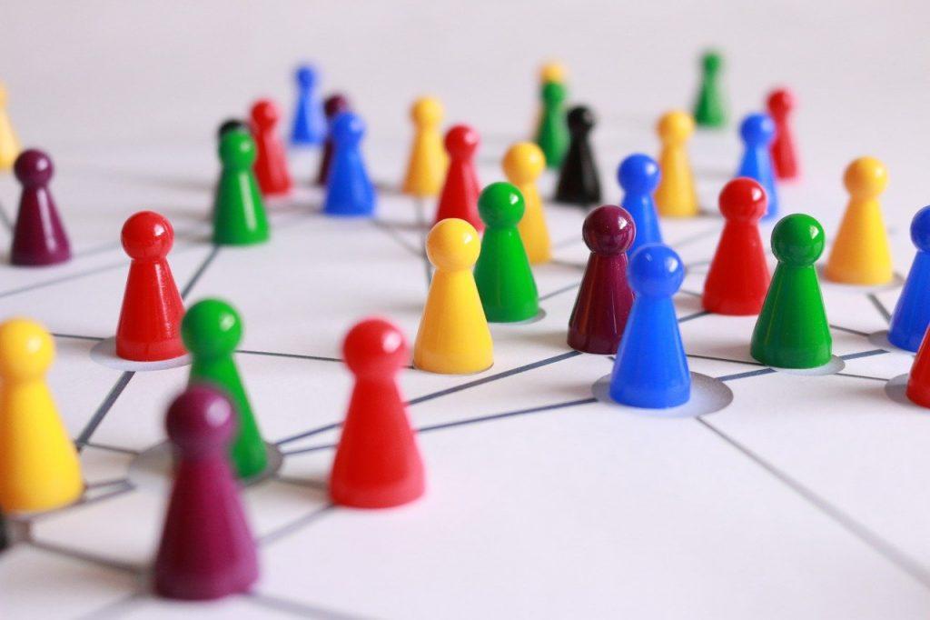 management 3.0 collaboration