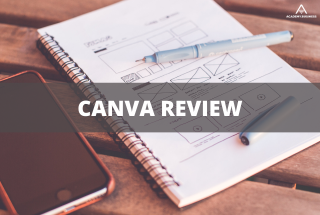 review of canva