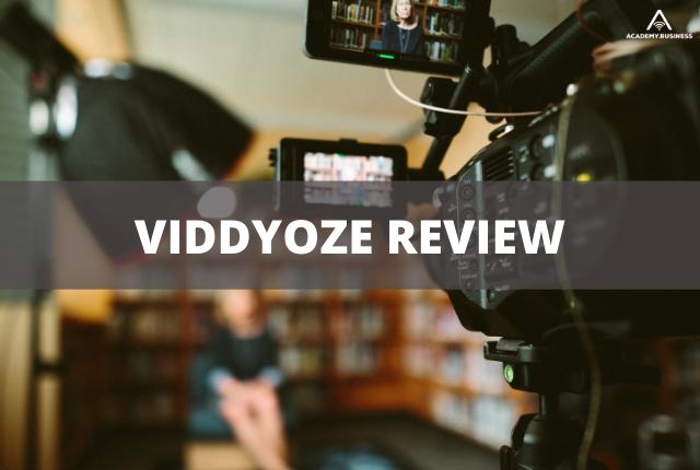 Is Viddyoze worth the Price?