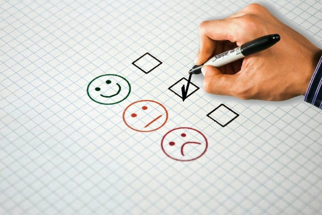 customer churn what is it