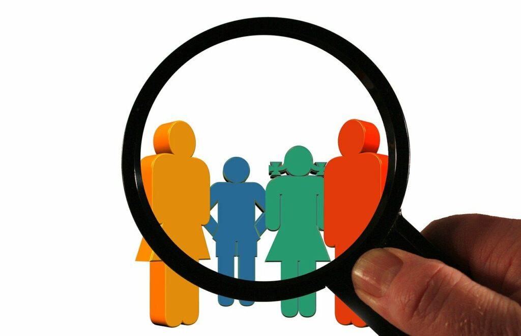 customer segmentation explained