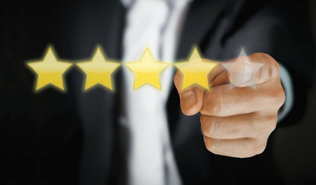 customer satisfaction in scrum